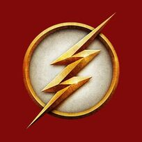 Symbol flash