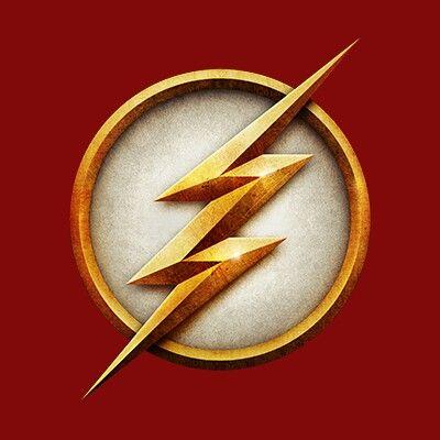 File:Symbol flash.jpg