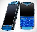 GV Blueberry