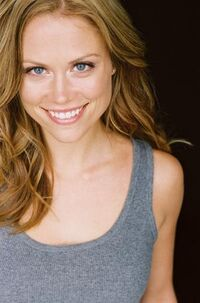 Claire Coffee 2