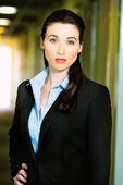 Malena Roldan