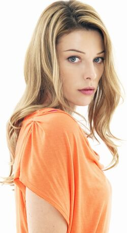 Lauren German 9