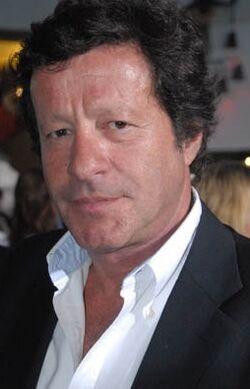 Joaquim De Almeida 2