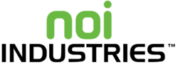 Noi Industries