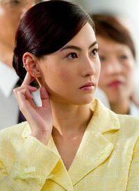 Cecilia Cheung 7