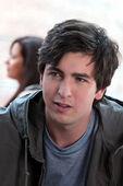 Zack Norris