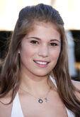 Taylor-Lynn Jervis