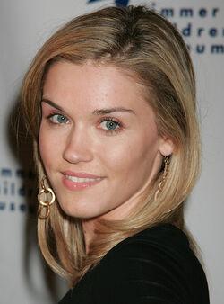 Emily Rose 3