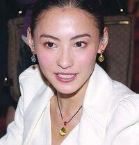 Cecilia Cheung 10