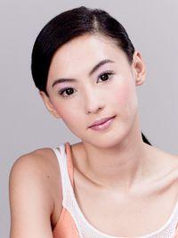 Cecilia Cheung 1