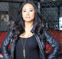 Gail Kim 5