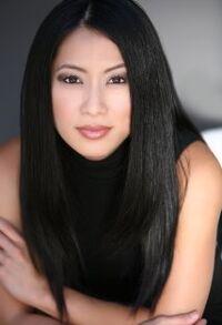 Cindy Chiu 2