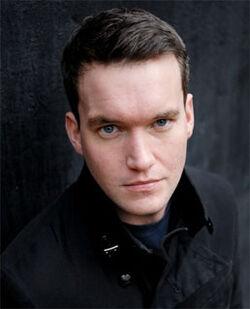 Gareth David-lloyd 3