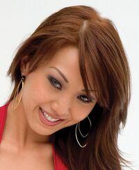 Tina Ly 5