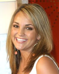 Jamie Lynn Spears 5