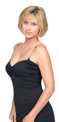 Kristen Miller 5