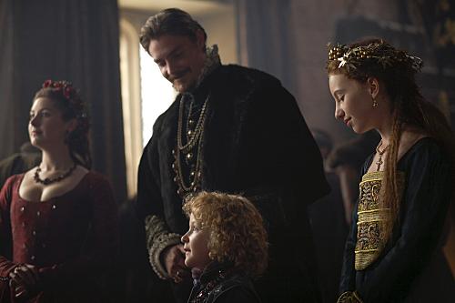 File:Tudors 406 0640.jpg