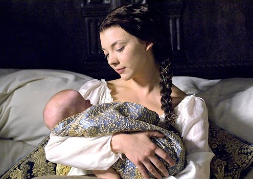 File:Anne and Elizabeth.jpg