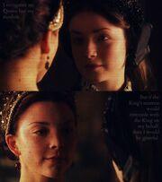 Anne-vs-Mary-women-of-the-tudors-32980550-500-564