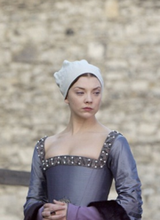 -Anne-Boleyn-natalie-dormer-as-anne-boleyn-29796482-278-383