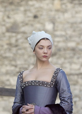 File:-Anne-Boleyn-natalie-dormer-as-anne-boleyn-29796482-278-383.png