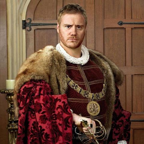 File:Duke of Buckingham.jpg