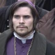 Thomas-cranmer-foto