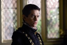 THE-TUDORS-Saison3 portrait w858