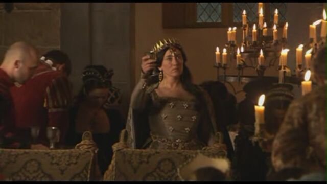 File:Catherine-of-Aragon-women-of-the-tudors-29589434-1280-720.jpg