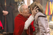 The-tudors-season-2-episode-5-photo-8