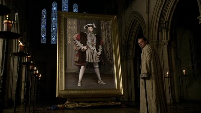 File:The-Tudors-s04e10.jpg