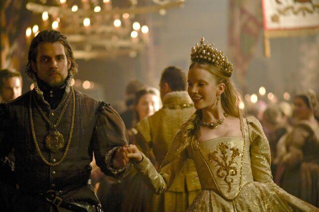File:Henry-Cavill-The-Tudors-07.JPG
