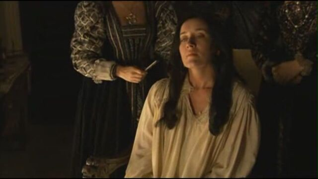 File:Katherine-of-Aragon-1x03-women-of-the-tudors-29758455-1280-720.jpg