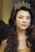 Anne-Boleyn-natalie-dormer-as-anne-boleyn-22238458-415-625