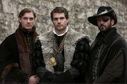 Tudors3 4