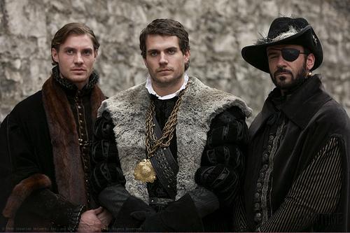 File:Tudors3 4.jpg