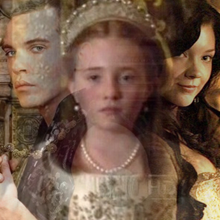 File:Princess-Elizabeth-anne-boleyn-and-elizabeth-tudor-31908659-450-450.jpg