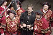The-tudors-season-2-episode-5-photo-7