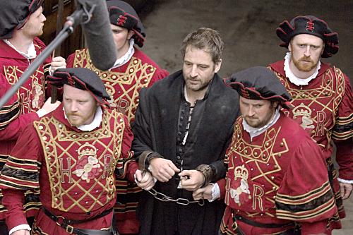 File:The-tudors-season-2-episode-5-photo-7.jpg