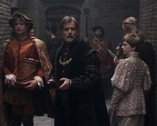 File:The-tudors-roleplay-on-msn 153072 1.jpg