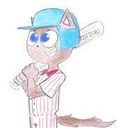 Batter up by turbodudley-d5ok2xh.png