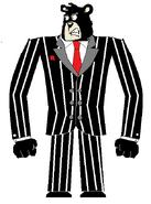 Agent r