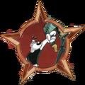 Badge-2156-0.png