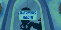 Doom-mates/Images