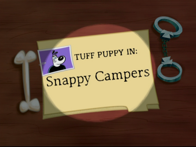 File:Snappy Campers Title Card.png