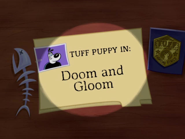 File:Doom and Gloom Title Card.png