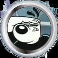 Badge-2035-3.png
