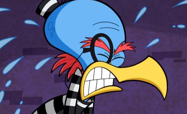 File:Bird Brain lays an egg.png
