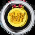 Badge-2035-5.png