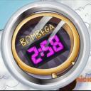 File:Badge-2054-4.png